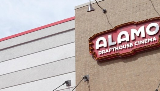 Why Alamo Drafthouse Bucks Cultural Trends