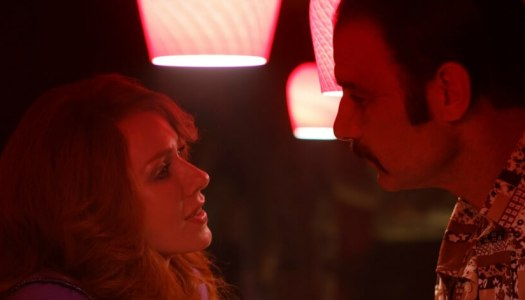 'Chuck' Is the Underdog Film the Summer Craves