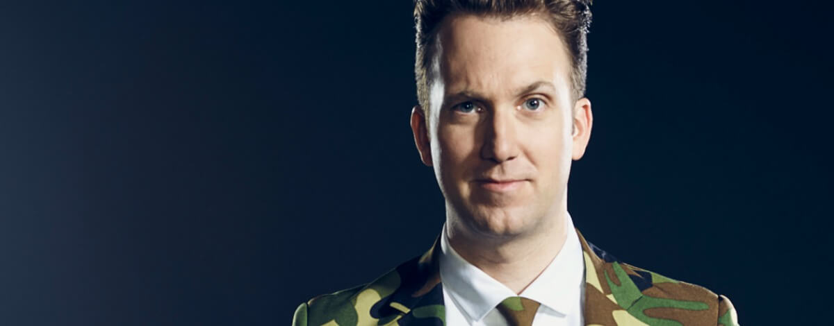 jordan klepper solves guns (1)