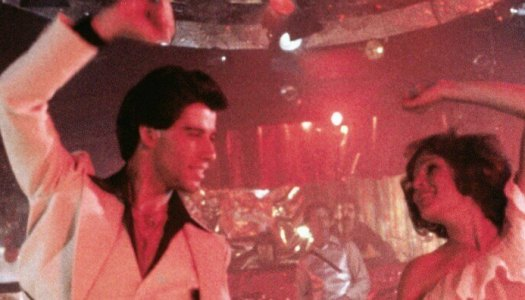 'Saturday Night Fever' Is Better Than You Remember