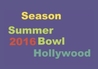 Preview of Hollywood Bowl 2016 Summer Season