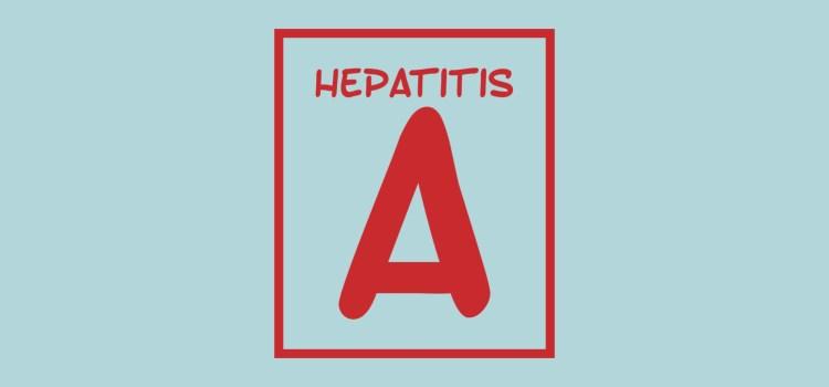 Hepatitis Virus Outbreak