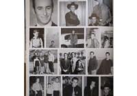 Stephen Miller's Yearbook Quote