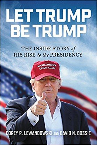 Inside Trump Campaign