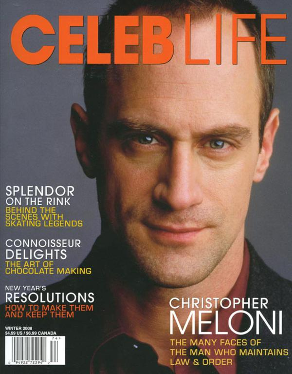celeb-life-winter-08-cover3_600x767