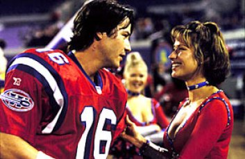 Image result for the replacements cheerleader