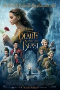 Beauty and The Beast 2017 Dual Audio 480p Hindi BluRay mkv movie Download