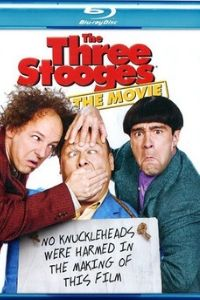 The Three Stooges 2012 English 720p BluRay mkv movie free Download