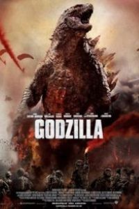 Godzilla 2014 Dual Audio [Hindi - English] 720p BluRay mkv movie free Download