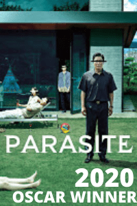 Parasite 2019 Dual Audio [Hindi - Korean] 720p BluRay mkv movie free Download