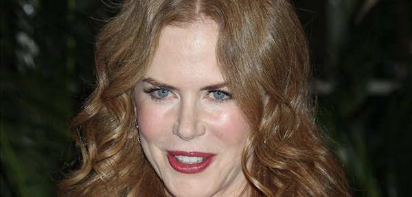 Splash-News-600-290-Nicole-Kidman-misses-daughter.jpg