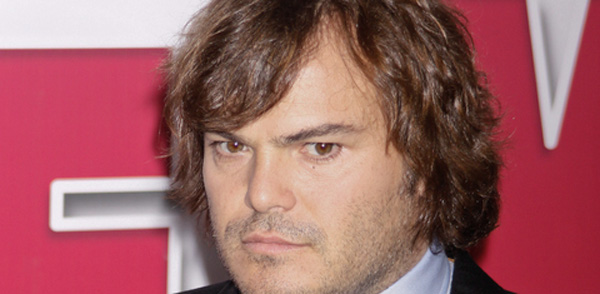 https://i2.wp.com/www.hollywoodnews.com/wp-content/uploads/2010/08/jack-black-premiere-600x295-prphotos.jpg