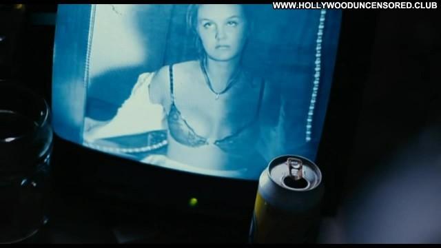Alina Stiegler Kasimir Und Karoline Redhead Sensual Medium Tits Hot