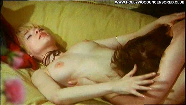 Ingrid Steeger Blutjunge Verf Medium Tits Sexy Doll International