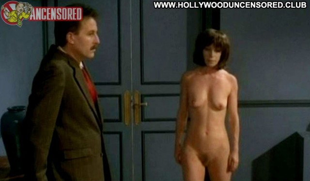 Florence Giorgetti Encore Medium Tits International Beautiful Doll