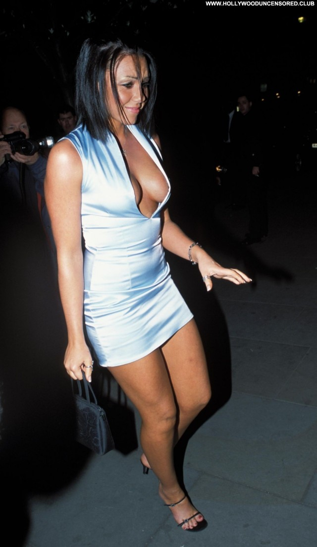 Michelle Heaton Gq Men Of The Year Awards Hot Celebrity Gorgeous Doll