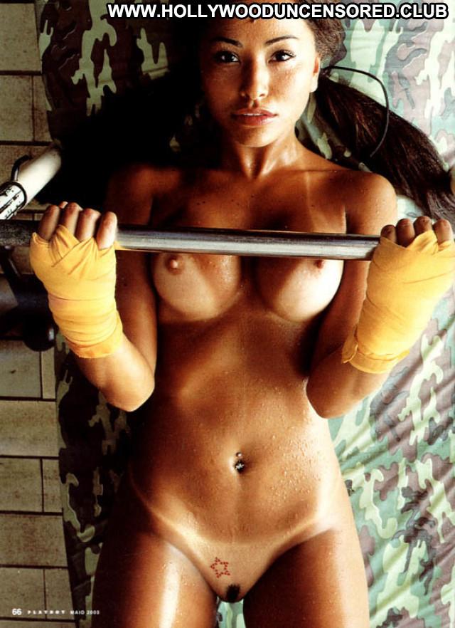 Sabrina Sato Miscellaneous Asian Posing Hot Brunette Medium Tits