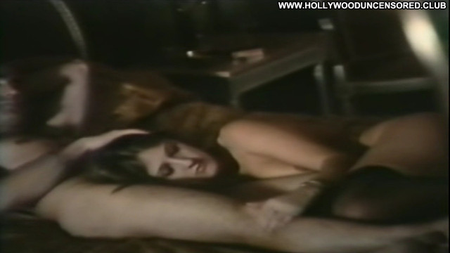 Paola Matos Black Candles Gorgeous Posing Hot Celebrity Sexy Pretty