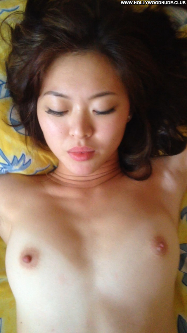 Replies Sex Tapes Old Sucking Cock Singapore Cock Sex Tape Screaming