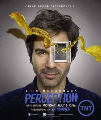 https://i2.wp.com/www.hollywoodoutbreak.com/wp-content/uploads/2012/07/perception-tnt-season-1-2012-poster-350x417.jpg