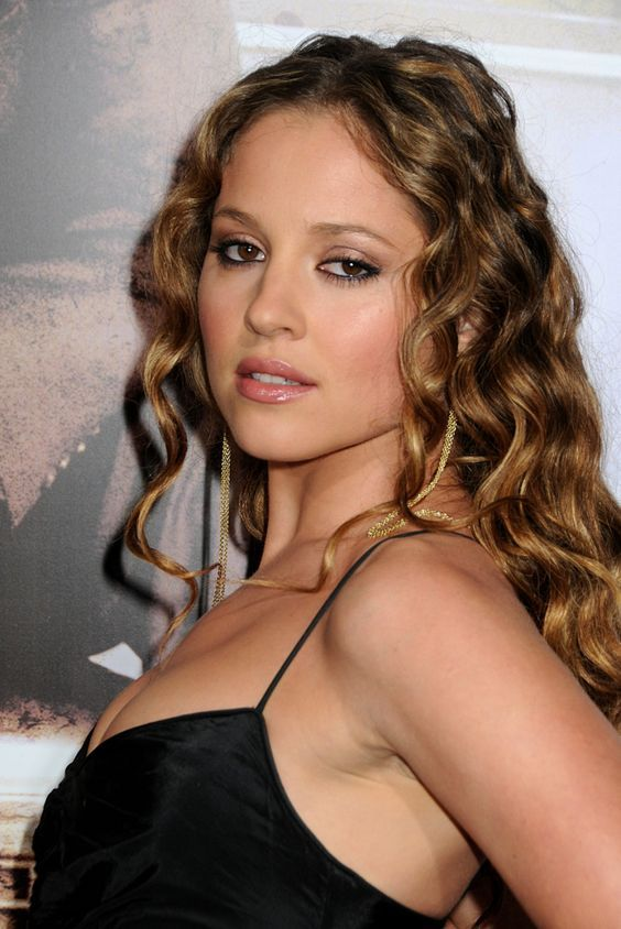 Sexy Margarita Levieva Hot Looking Images And Stylish