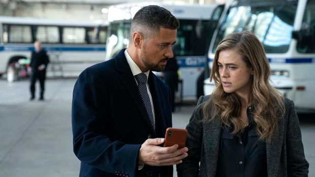 #1 in streaming across all platforms. Go Manifest, go! #SaveManifest ... - MANNY CONOR 3 - 2021