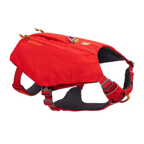 Ruffwear Switchbak Harness Pack