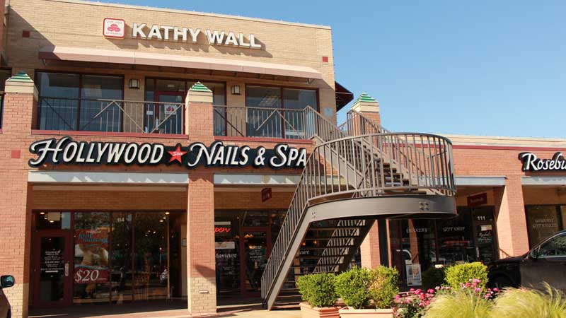 Hollywood Star Nails Spa 5600 W Ln Suite 112 Dallas Tx 75209 Phone 214 350 3801 Hollywoodstarnailspa