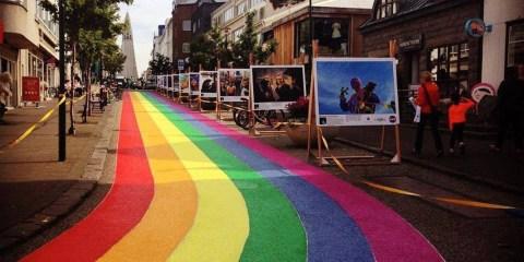 regenbogenstrasse