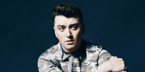 Sam Smith 2014 - CMS Source (1)