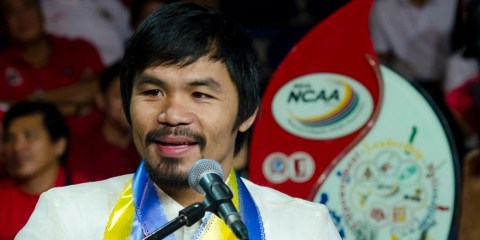 Manny_Pacquiao_at_87th_NCAA