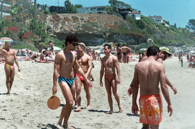 laguna-beach---gay-area_3554530821_o