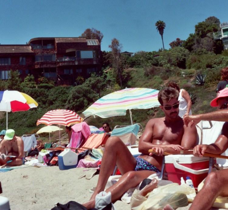 laguna-beach_3554529049_o