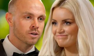 Married At First Sight 2021 Premiere Date Is Revealed