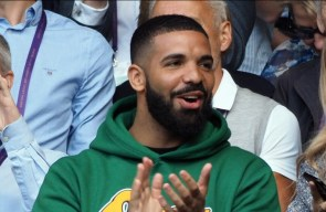 Drake teases hotly-awaited LP Certified Lover Boy is 'coming soon'