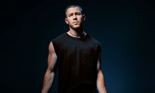 """Nick Jonas takes over SNL with stunning """"Spaceman"""" and """"This Is Heaven"""" performances"""