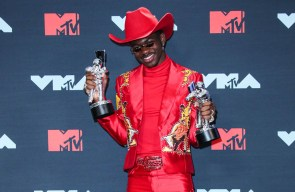 Lil Nas X slams haters after Montero (Call Me By Your Name) tops chart