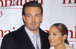 Jennifer Lopez and Ben Affleck are 'madly in love' and planning for the future