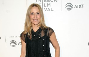 Sheryl Crow: 'Surviving breast cancer redefined who and how I am'