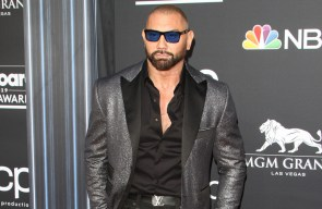 Dave Bautista: Knives Out 2 will be better than original