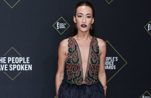 Maggie Q would sign up for sequel to The Protege