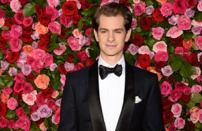 Andrew Garfield knows no one will believe him about Spider-Man: No Way Home