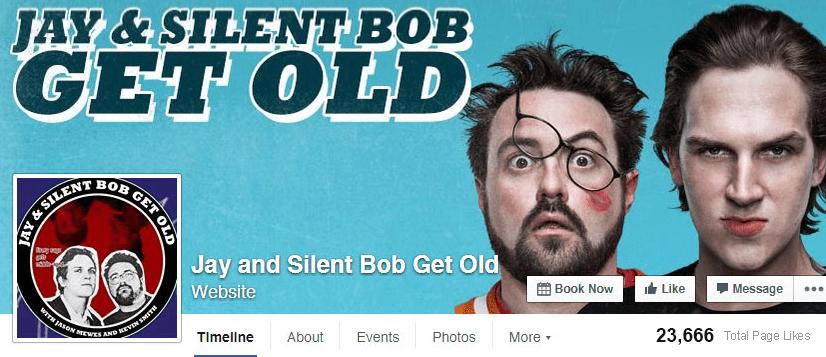 Jay-&-Silent-Bob-Get-Old
