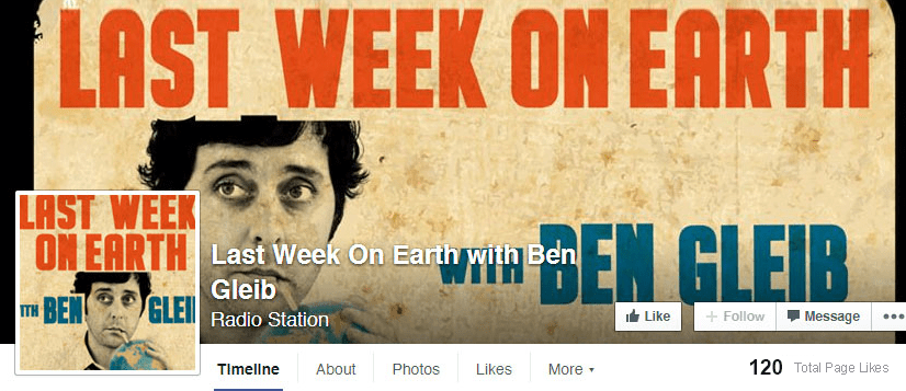 Last-Week-On-Earth-with-Ben-Gleib