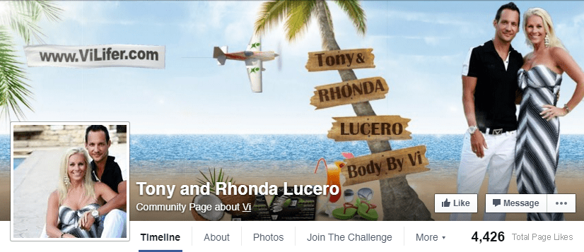 Tony-and-Rhonda-Lucero