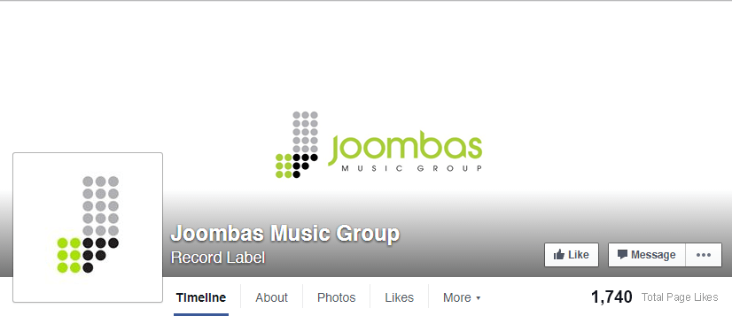 Joombas-Music-Group