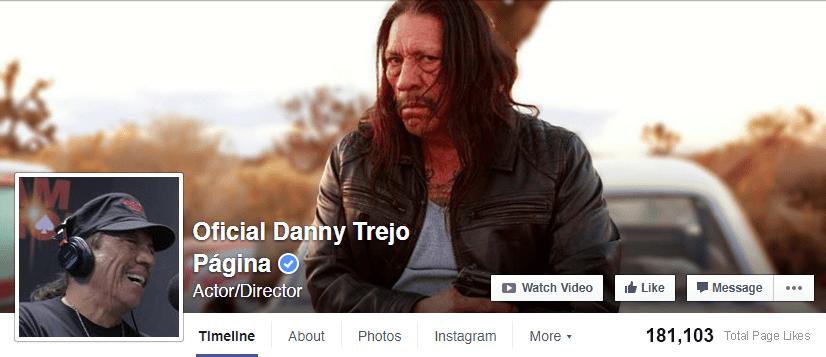 Oficial-Danny-Trejo-Pagina