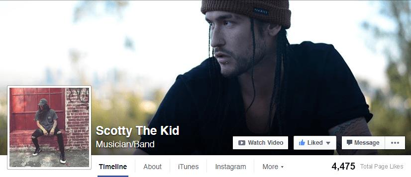 Scotty-The-Kid