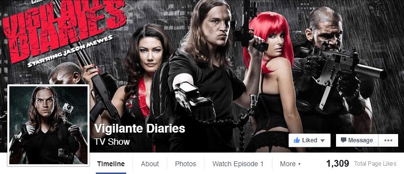 Vigilante-Diaries