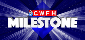 CWFH Presents MILESTONE – Sunday, Sept 11 at the Oceanview Pavilion!